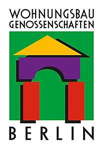 Wohnungsbaugenossenschaften Berlin
